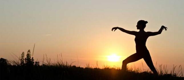 Όταν το σώμα ζητά βοήθεια, 10 σημαντικά σημάδια που δεν μπορείτε να αγνοήσετε