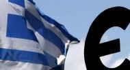 Η Ελλάδα πιθανώς θα χρειαστεί μία τέταρτη διάσωση