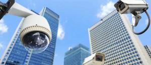 Το δίκτυο CCTV της Κίνας έκανε μόλις 7 λεπτά για να εντοπίσει...