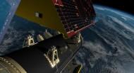 Λέιζερ στο διάστημα: Το φιλόδοξο πείραμα της αποστολής GRACE-FO