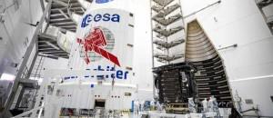 Με ελληνική συμμετοχή ξεκίνησε το ταξίδι του στον Ήλιο το Solar Orbiter