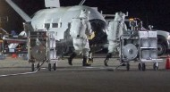 Μυστική αποστολή σε τροχιά γύρω από τη Γη το Χ-37Β των ΗΠΑ