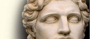 Αλέξανδρος ο Στρατηλάτης (Ι)