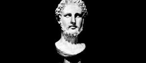 Αλκιβιάδης (452-404 Π.Χ.)