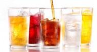 Αυξάνουν πράγματι τα αναψυκτικά τον κίνδυνο για εγκεφαλικό;