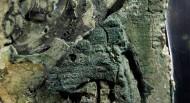 Μηχανισμός των Αντικυθήρων και ύμνοι προς τους Αρχαίους Έλληνες