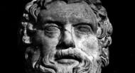 Αριστοφάνης (450 Π.Χ.)