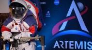 Η NASA ετοιμάζει αποικία στη Σελήνη, με την κωδική ονομασία «Άρτεμις»