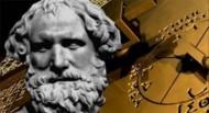 Στο «φως» το χαμένο χειρόγραφο του Αρχιμήδη για το άπειρο!