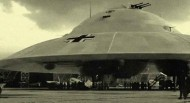 Τα μυστικά των ΑΤΙΑ των Ναζί (Βίντεο)