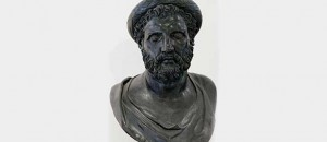 Αρχύτας ο Ταραντίνος (428 - 347 Π.Χ.)