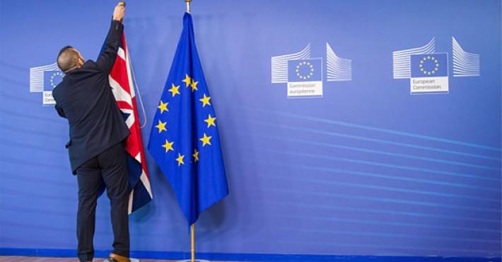 Οι μεγάλες χαμένες ενός Brexit