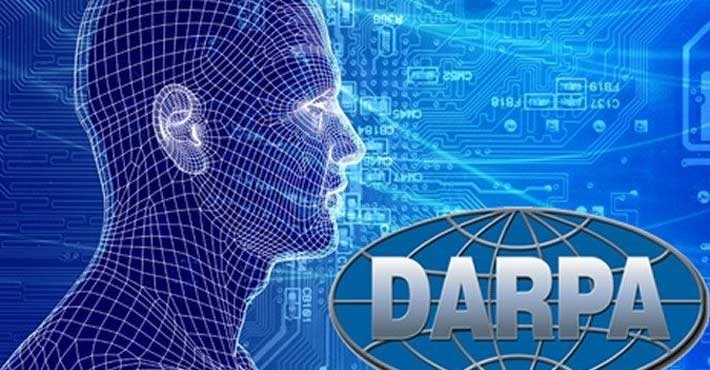 Γιατί η DARPA πειραματίζεται με χρονικούς κρυστάλλους;