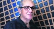 Έλληνας καθηγητής φέρνει την επανάσταση στον μαγνητισμό με νέα εφεύρεση