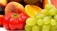 Οι μύθοι γύρω από τα φρούτα