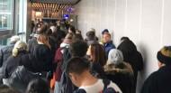 Ατελείωτες ουρές ταλαιπωρίας Ελλήνων στα γερμανικά αεροδρόμια