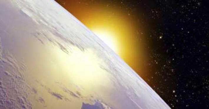 Η Γη είναι άραγε μοναδική;