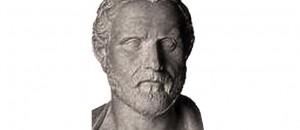 Ξάνθιππος (475 Π.Χ.)