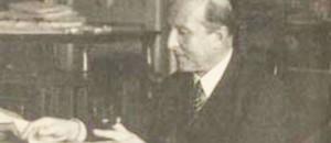 Κωνσταντίνος Καραθεοδωρή ο μεγάλος Έλλην μελετητής