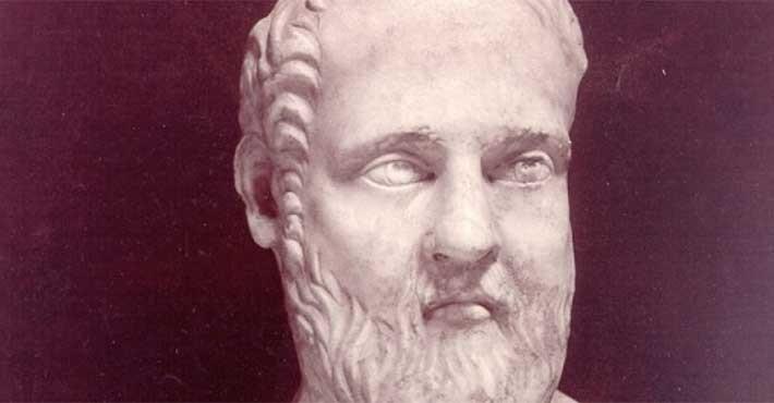 Λόγος του Ισοκράτη προς το Δημόνικο