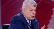 ΒΟΜΒΑ ΜΑΖΗ: «Φοβάμαι ότι θα δούμε πολλά από την Τουρκία τον επόμενο μήνα»