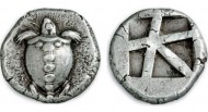 Νομίσματα