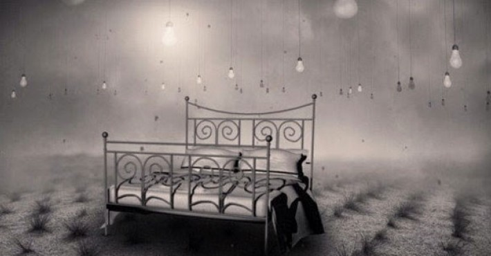 Γιατί ονειρευόμαστε;