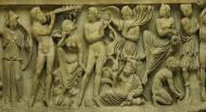 Η Παρακαταθήκη της Αρχαίας Ελληνικής Φιλοσοφίας