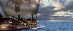 Οι Έλληνες ανακάλυψαν την Αμερική;