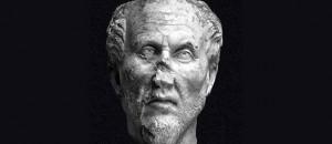 Πλωτίνος (204 Μ.Χ.)