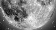 Τι κρύβεται στη Σελήνη μύθοι και αποδείξεις (ΙI)