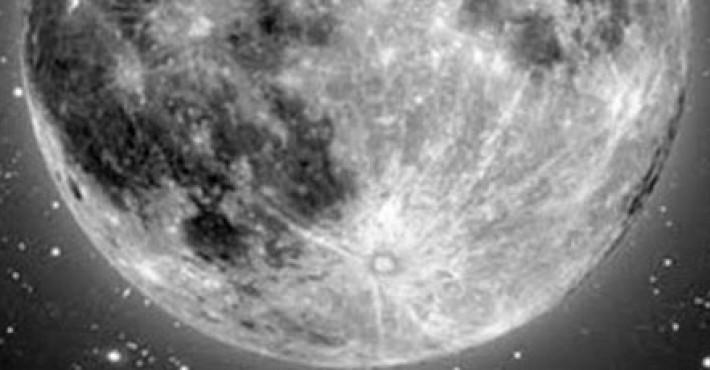 Τι κρύβεται στη Σελήνη μύθοι και αποδείξεις (ΙΙΙ)