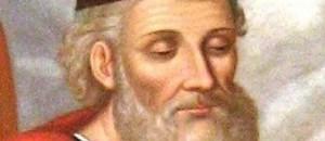 Διόδωρος Σικελιώτης (90-30 Π.Χ.)