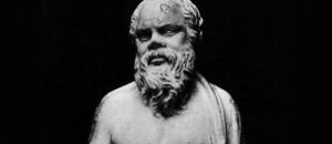 Σωκράτης (470 Π.Χ.)