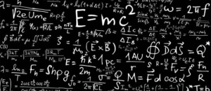Έλληνες επιστήμονες κοντά στην ανατροπή της Θεωρίας της Σχετικότητας