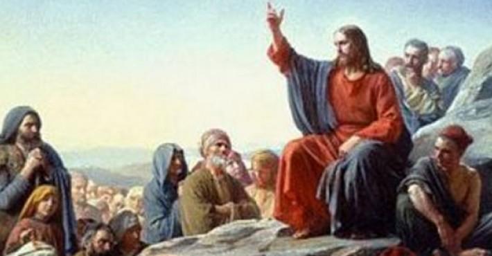 Η αληθινή καταγωγή του χριστιανισμού;