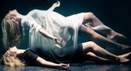 Υπάρχει ζωή μετά το θάνατο;